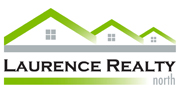 Laurence Realty North