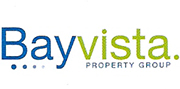Bayvista Property Group