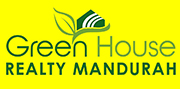 Green House Realty Mandurah