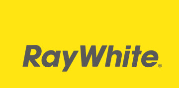 Ray White Nannup