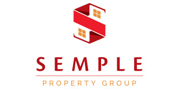 Soulla Semple Real Estate