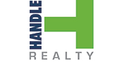 Handle Realty