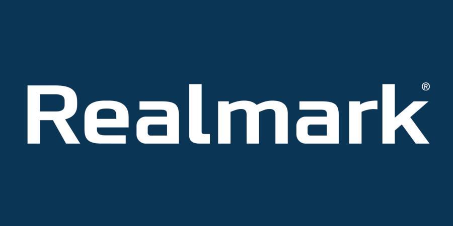 Realmark Broome