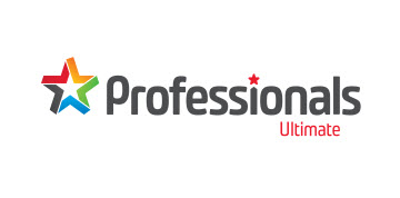 Professionals Ultimate