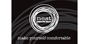 Nest Executive Realty