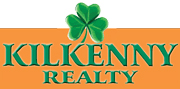Kilkenny Realty