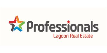 Professionals Lagoon Real Estate