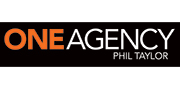 One Agency Phil Taylor