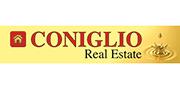 Coniglio Real Estate