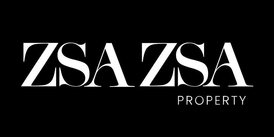 Zsa Zsa Property