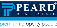 Peard Real Estate Bull Creek