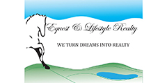 Equest and Lifestyle Realty
