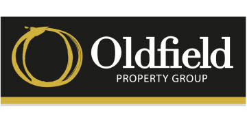 First National Real Estate Oldfield Property