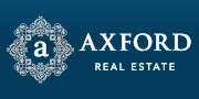 Axford Real Estate