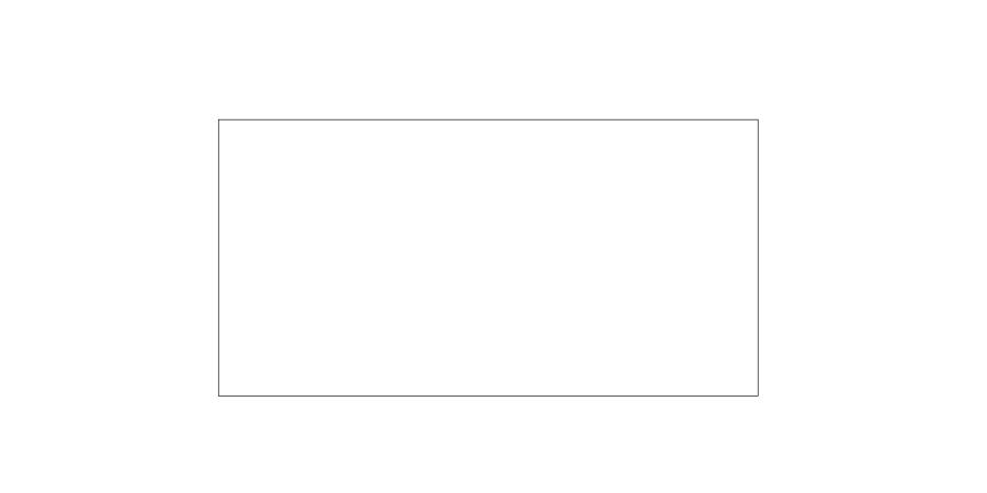 Burswood Peninsula Real Estate