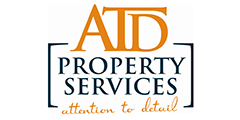ATD Property Group