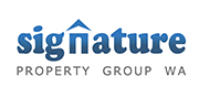 Signature Property Group WA