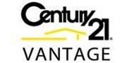 Century 21 Vantage