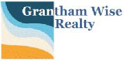 Grantham Wise