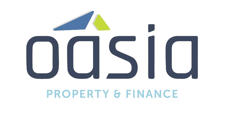 Oasia Property & Finance