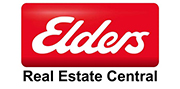 Elders Real Estate Central