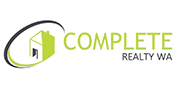 Complete Realty WA