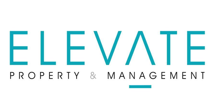 Elevate Property Management
