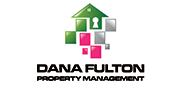 Dana Fulton Property Management