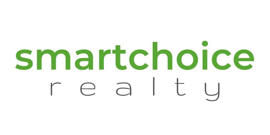 Smart Choice Realty Pty Ltd