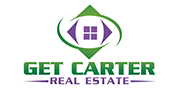 Get Carter Real Estate