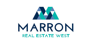 Marron Real Estate West