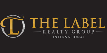 The Label Realty Group
