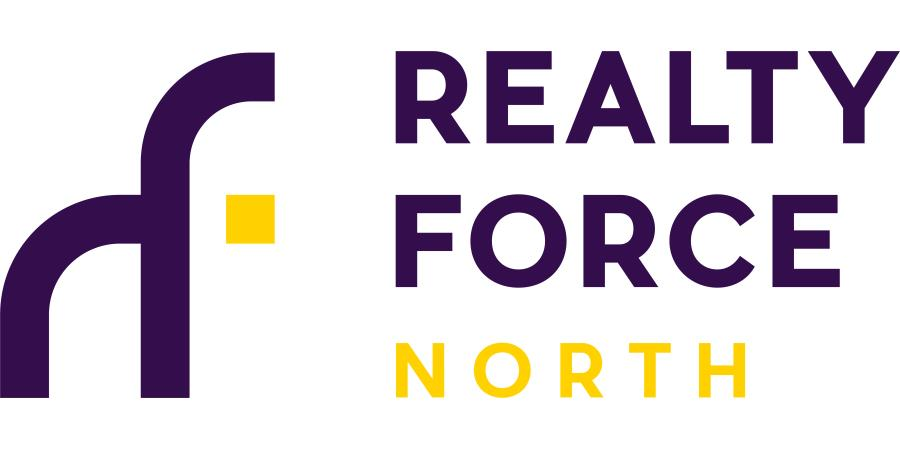 Realty Force WA