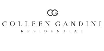 Colleen Gandini Residential