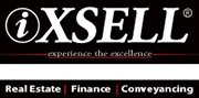 IXSELL