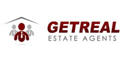 Getreal Estate Agents