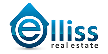 Elliss Real Estate
