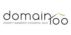 Domain 100
