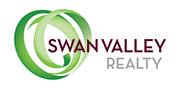 Swan Valley Realty