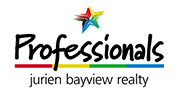 Jurien Bayview Realty