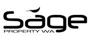 Sage Property WA