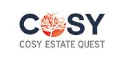 Cosy Estate Quest