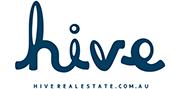 HIVE Real Estate