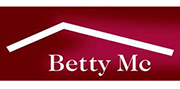 Betty McSkimming Real Estate