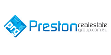 Preston Property Services