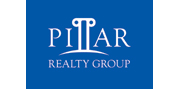 Pillar Realty Group Pty Ltd