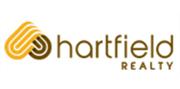 Hartfield Realty