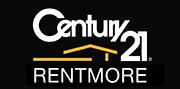 Century 21 Rentmore