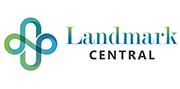 Landmark Central
