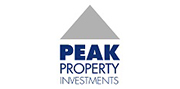 Peak Property Investments Pty Ltd